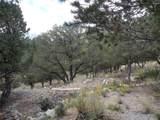 18130 Alta Vista Drive - Photo 33