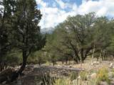 18130 Alta Vista Drive - Photo 34