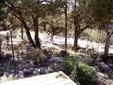 18130 Alta Vista Drive - Photo 5