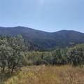 0 TBD County Road 24 - Photo 1