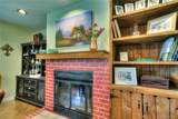 420 Balsam Street - Photo 11