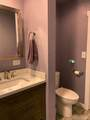 420 Balsam Street - Photo 31