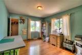 420 Balsam Street - Photo 32