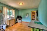 420 Balsam Street - Photo 33