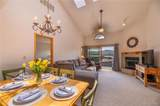 1650 Lakeview Terrace - Photo 9