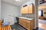 6414 135th Avenue - Photo 26
