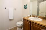 16855 Weaver Place - Photo 29