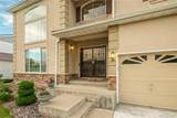 16855 Weaver Place - Photo 4