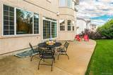 16855 Weaver Place - Photo 40