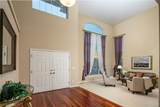 16855 Weaver Place - Photo 5