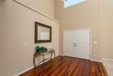 16855 Weaver Place - Photo 6