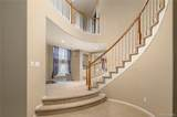 16855 Weaver Place - Photo 8