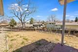 4156 Peakview Circle - Photo 32
