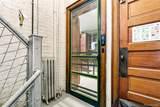 836 17th Avenue - Photo 27