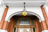 836 17th Avenue - Photo 4