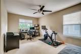 3713 Charterwood Drive - Photo 18