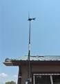 1210 Juarez Road - Photo 15