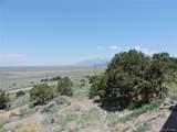 1210 Juarez Road - Photo 3