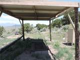 1210 Juarez Road - Photo 37