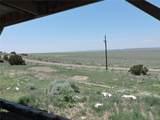 1210 Juarez Road - Photo 39