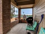 12884 Ironstone Way - Photo 13
