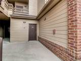 12884 Ironstone Way - Photo 18