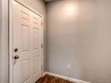 12884 Ironstone Way - Photo 2