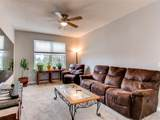 12884 Ironstone Way - Photo 4