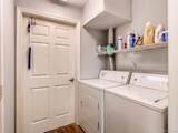 12884 Ironstone Way - Photo 9