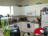 3715 Riviera Grove - Photo 13