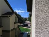 3715 Riviera Grove - Photo 3