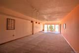 14050 Seminole Lane - Photo 19