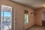 14050 Seminole Lane - Photo 30