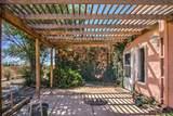 14050 Seminole Lane - Photo 32