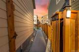 9544 Pitkin Street - Photo 31