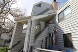 17050 Ford Drive - Photo 1