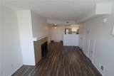17050 Ford Drive - Photo 3