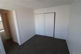 17050 Ford Drive - Photo 8