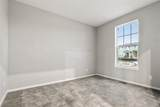 16569 Vallejo Place - Photo 19