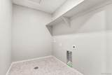 16569 Vallejo Place - Photo 31