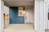 16569 Vallejo Place - Photo 4