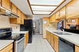 2233 129th Avenue - Photo 6