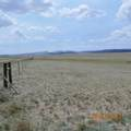 Salt Ranch Trail - Photo 19