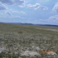 Salt Ranch Trail - Photo 24