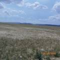 Salt Ranch Trail - Photo 26
