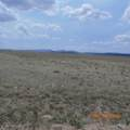 Salt Ranch Trail - Photo 28