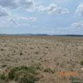 Salt Ranch Trail - Photo 30