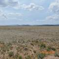Salt Ranch Trail - Photo 34