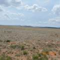 Salt Ranch Trail - Photo 36