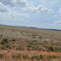 Salt Ranch Trail - Photo 40